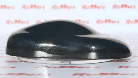 model folii 3M G212 Scotchprint 1080