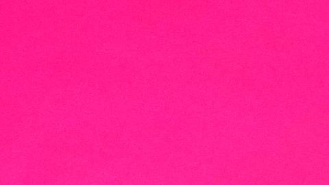 podglad koloru Arlon 821 Hi-Liter Pink - Rozowy Mat
